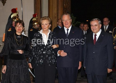 Click image for larger version  Name:BM_albert_paola_496.jpg Views:183 Size:34.4 KB ID:28943