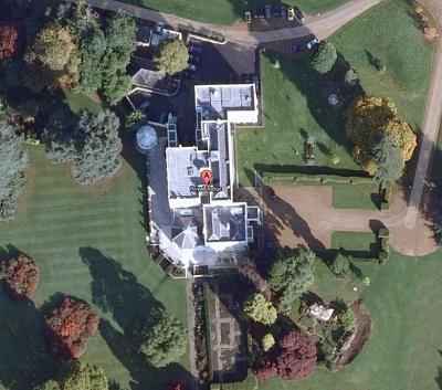 Click image for larger version  Name:Royal Lodge, Windsor.jpg Views:24640 Size:194.6 KB ID:289544