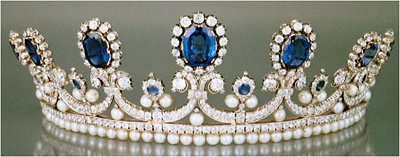 Click image for larger version  Name:France Queen Amélie Tiara, Bapst.jpg Views:1798 Size:44.8 KB ID:289772