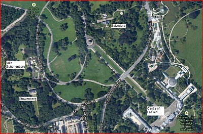 Click image for larger version  Name:Laeken.JPG Views:8398 Size:119.2 KB ID:289775