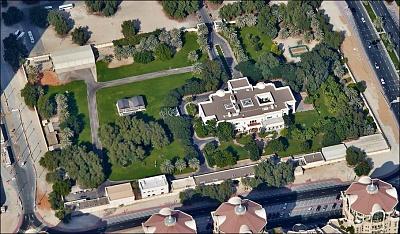 Click image for larger version  Name:UAE Dubai Sheikh Marwan's residence Jan 2013.jpg Views:61852 Size:155.7 KB ID:289925