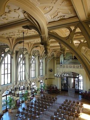 Click image for larger version  Name:Salle Hôtel de Ville du Touquet.jpg Views:201 Size:105.4 KB ID:290342