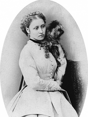 Click image for larger version  Name:Princess Louise, Duchess of Argyll (1848-1939).jpg Views:5530 Size:147.4 KB ID:290525