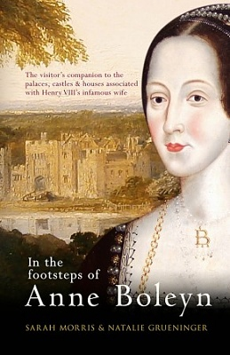 Click image for larger version  Name:In the footsteps of Anne Boleyn.jpg Views:192 Size:45.0 KB ID:290720