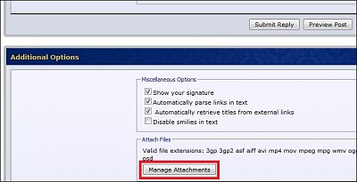 Click image for larger version  Name:1 Manage Attachments.jpg Views:129 Size:62.8 KB ID:290782