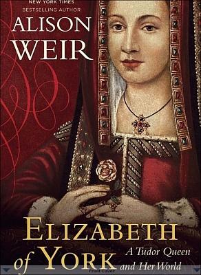 Click image for larger version  Name:Elizabeth of York.jpg Views:201 Size:193.1 KB ID:290980