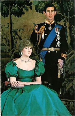 Click image for larger version  Name:Charles & Diana.jpg Views:139 Size:73.7 KB ID:291220