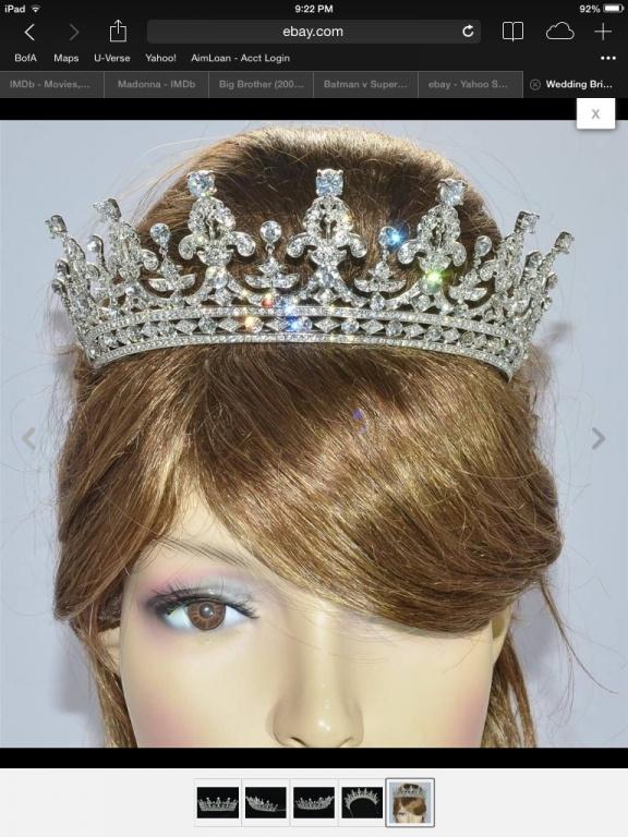 Click image for larger version  Name:ImageUploadedByThe Royals Community1407299049.429107.jpg Views:152 Size:171.8 KB ID:292206