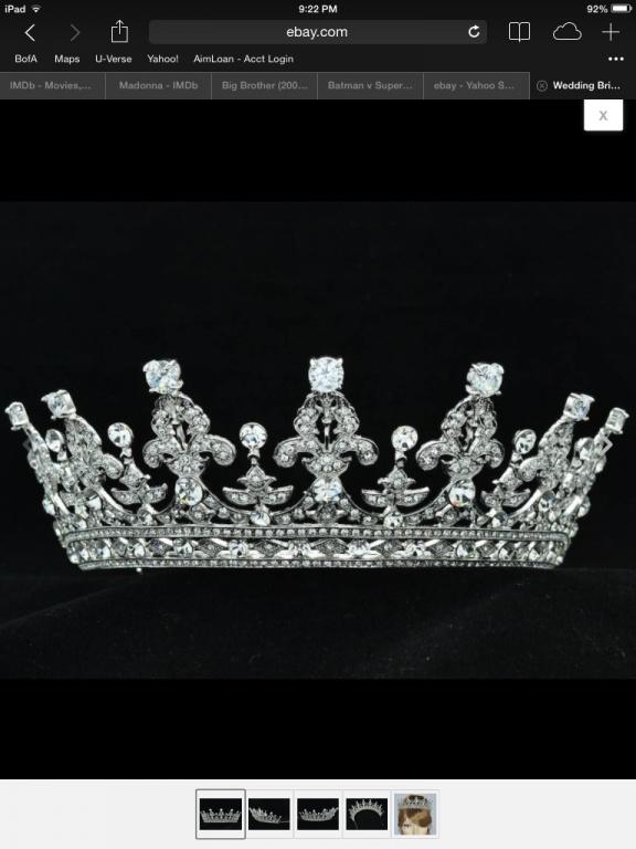 Click image for larger version  Name:ImageUploadedByThe Royals Community1407299088.902585.jpg Views:146 Size:101.8 KB ID:292207