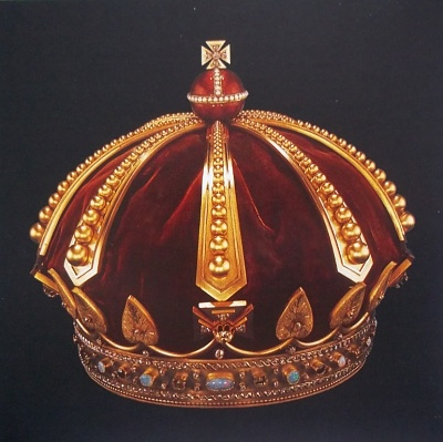 Click image for larger version  Name:HAWAII Corona Reale (Regina - 2).jpg Views:3564 Size:181.3 KB ID:292239