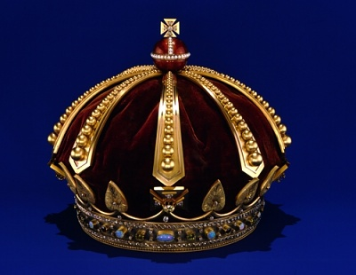 Click image for larger version  Name:HAWAII Corona Reale (Regina).jpg Views:227 Size:135.2 KB ID:292240
