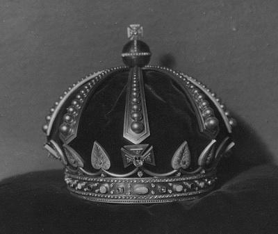 Click image for larger version  Name:HAWAII Corona Reale (Regina - 3).jpg Views:454 Size:192.5 KB ID:292241