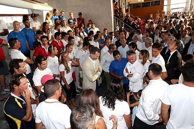 Click image for larger version  Name:20130912_campeonato_mundo_vela_09.jpg Views:146 Size:160.4 KB ID:292338