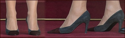 Click image for larger version  Name:SHOES.jpg Views:126 Size:106.8 KB ID:292429