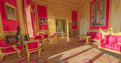 Click image for larger version  Name:The Red Drawing Room C.jpg Views:337 Size:209.4 KB ID:292454