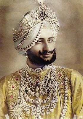 Click image for larger version  Name:maharaja-bhupinder-singh-of-patiala.jpg Views:834 Size:58.7 KB ID:292571