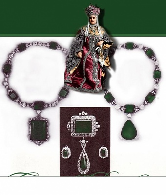 Click image for larger version  Name:Miechens emeralds.jpg Views:268 Size:131.6 KB ID:292604