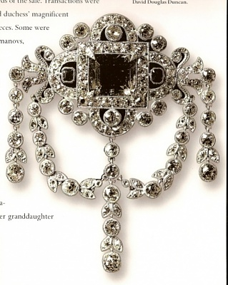 Click image for larger version  Name:Miechens ruby diamond brooch.jpg Views:245 Size:127.4 KB ID:292614