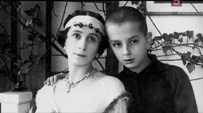 Click image for larger version  Name:Mathilde Imperial Dancer & son Vova paternity in question.jpg Views:258 Size:121.5 KB ID:292618