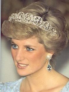 Name:  ImageUploadedByThe Royals Community1418229655.530014.jpg Views: 344 Size:  54.8 KB