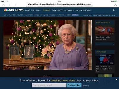 Click image for larger version  Name:ImageUploadedByThe Royals Community1419440677.742845.jpg Views:178 Size:42.0 KB ID:293019