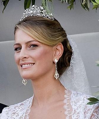 Click image for larger version  Name:ImageUploadedByThe Royals Community1419574683.660661.jpg Views:589 Size:175.8 KB ID:293068