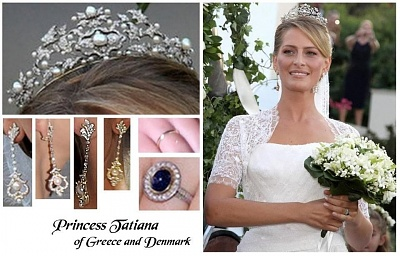 Click image for larger version  Name:ImageUploadedByThe Royals Community1419577240.983170.jpg Views:387 Size:108.8 KB ID:293071