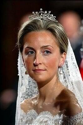 Name:  ImageUploadedByThe Royals Community1420069724.136099.jpg Views: 1997 Size:  85.2 KB