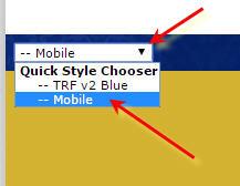 Name:  trf_mobile.jpg Views: 732 Size:  8.9 KB