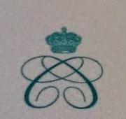 Name:  ImageUploadedByThe Royals Community1434478789.976290.jpg Views: 575 Size:  21.8 KB