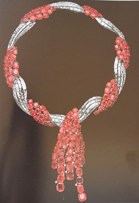 Click image for larger version  Name:VC-necklace.jpg Views:210 Size:116.6 KB ID:295936