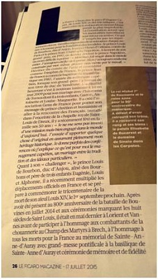 Click image for larger version  Name:Le Figaro (3).jpg Views:104 Size:29.0 KB ID:296053