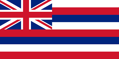 Click image for larger version  Name:Flag_of_Hawaii.png Views:69 Size:5.0 KB ID:296123