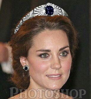 Name:  ImageUploadedByThe Royals Community1453567517.507204.jpg Views: 4475 Size:  82.4 KB