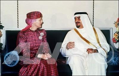 Click image for larger version  Name:Saudi 1984 King Fahd ibn Abdul Aziz in Dhahran.jpg Views:1989 Size:38.0 KB ID:297850