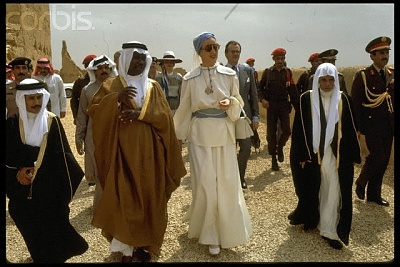 Click image for larger version  Name:SaudiArabia sightseeing 1984.jpg Views:402 Size:68.2 KB ID:297851