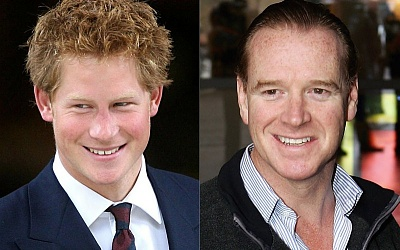 Click image for larger version  Name:Harry-Hewitt Comparison.jpg Views:843 Size:81.1 KB ID:298881