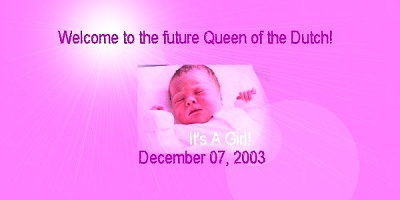Click image for larger version  Name:baby.jpg Views:440 Size:23.4 KB ID:30099