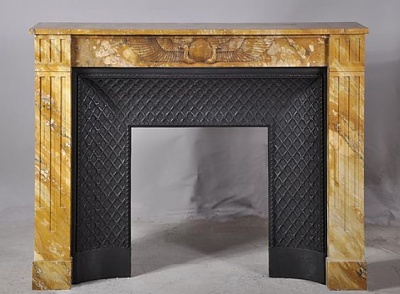 Click image for larger version  Name:fireplace.jpg Views:55 Size:36.8 KB ID:301364