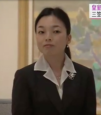 Click image for larger version  Name:Akiko.jpg Views:275 Size:68.9 KB ID:301368