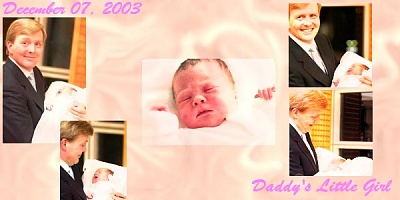 Click image for larger version  Name:baby2.jpg Views:448 Size:33.3 KB ID:30140