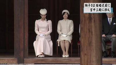 Click image for larger version  Name:Noriko_Sayako_NHK_full.jpg Views:133 Size:109.7 KB ID:301460
