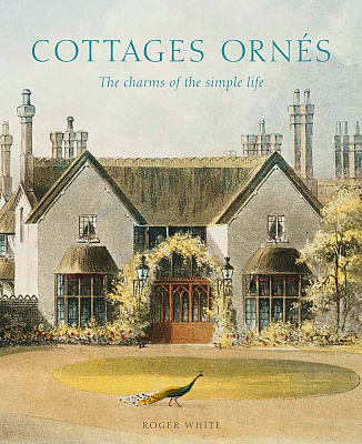 Click image for larger version  Name:cottage.jpg Views:48 Size:202.8 KB ID:301742