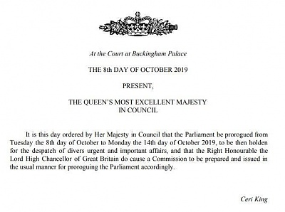 Click image for larger version  Name:prorogation.jpg Views:17 Size:34.4 KB ID:301914