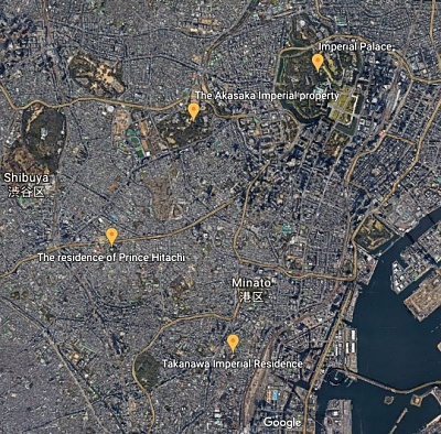 Click image for larger version  Name:google_earth.jpeg Views:28 Size:161.7 KB ID:302165