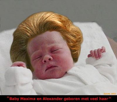 Click image for larger version  Name:beatrix.JPG Views:213 Size:17.4 KB ID:30224