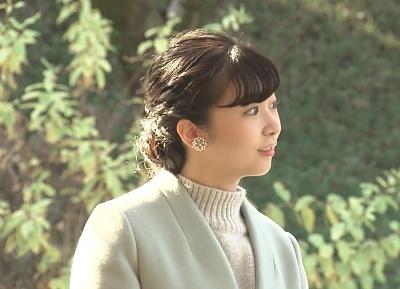 Click image for larger version  Name:kako_26_earrings_asahi.jpg Views:27 Size:165.1 KB ID:302449