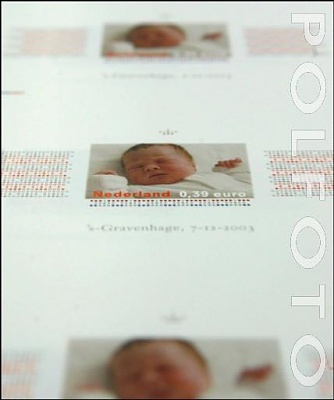 Click image for larger version  Name:stamps_2.jpg Views:155 Size:19.2 KB ID:30553