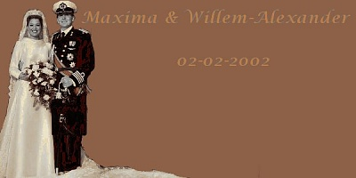 Click image for larger version  Name:max2.jpg Views:416 Size:20.7 KB ID:31242