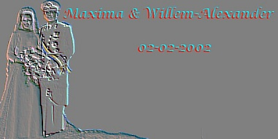 Click image for larger version  Name:max3.jpg Views:399 Size:27.0 KB ID:31244